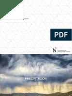 HG 02 Precipitacion