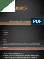 SENSACION PRESENTACION.pptx