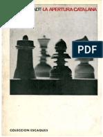 260165864-La-Apertura-Catalana.pdf