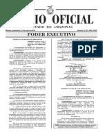 DIARIO_OFICIAL-33787.pdf