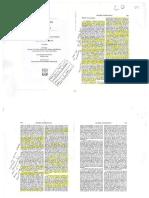 edoc.site_dicionario-de-politica-vol-2-norberto-bobbio.pdf