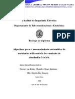 Javier Barco Alvarez.pdf