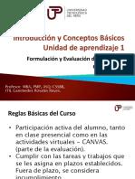 F&EP-Unidad1-2018-III.pdf