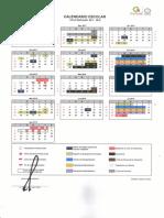 Calendario 2017-2018 sistema a distancia.pdf