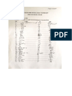 362667006 Tata Naskah Penomoran Sk Dan Sop Akreditasi Puskesmas