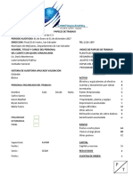 archivo corriente Referencia.pdf