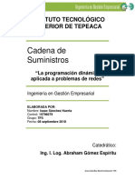 E.-1.3 La programación dinámica aplicada a problemas de redes.docx