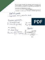 mas013.pdf