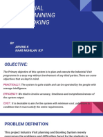 INDUSTRIAL VISIT PLANNING AND BOOKING.pdf