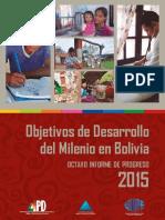 8vo informe de progreso.pdf