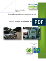plan_de_manejo_de_desechos_solidos_revisado.pdf