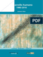 Desarrollo_Humano_2010.pdf