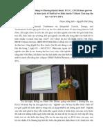 Tin website - ICDV 2017.doc