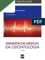Emergências Médicas em Odontologia Andrade 3 Ed.pdf