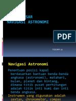 10.  Dasar NAVIGASI ASTRONOMI.pptx