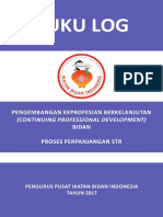 E-BOOK CPD LOG BOOK BIDAN.pdf