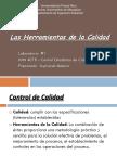 DOC-20180909-WA0014.pdf