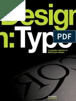 Design - Type by Paul Burgess & Tony Seddon.pdf