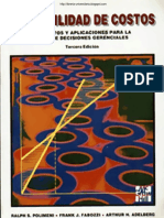 Contabilidad-de Costos-3ra Edicion-Ralph S Polimeni-.pdf