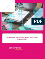 5. Lectura_Sistema_de_Gestion_de_Seguridad_de_la_Informacion.pdf