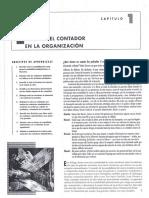Horngren_C_-2007-_Contabilidad_de_Costos_Un_enfoque_gerencial_Cap._1.pdf