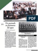 La Prensa-Memoria de ocho décadas-Parte 10 de 10.pdf