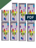 BSP-2A-Class-Schedule.docx