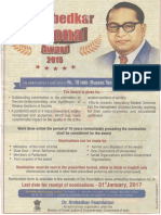 PG Diploma in Dr. Babasaheb Ambedkar Studies. Pdf_16.82018