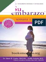 SU HEMBARAZO SEMANA A SEMANA.pdf