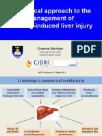 TB Drug Induced Liver Injury 27Aug2013