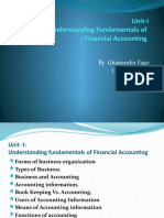 01.Undrstading Financial Accounting