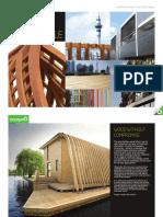 Acccoya-General-Brochure.pdf