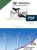 pokayokemistakeproofing-130922012452-phpapp02.pdf