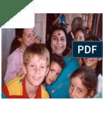 khosla sir book.pdf