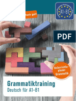 deutsch_integration_unterrichtsplaner_grammatik.pdf