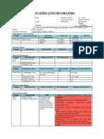 ATIENT MEDICATION RECORD.docx