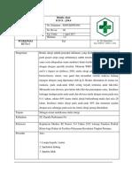 339214111-Sop-Rinitis-Alergi.docx