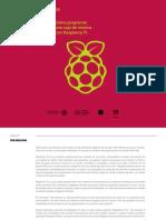 raspberry.pdf