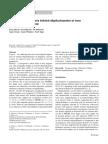 Ashwal-Hiersch-IsolatedOligo-Archive.pdf