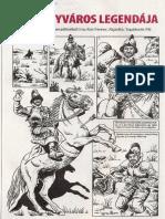 Az aranyváros legendája (Robert E Howard - Cs Horváth Tibor, Topálovits Pál) (Füles ÉK 2002).pdf