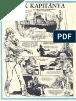 Hajdúk kapitánya (Fehér Tibor - Cs Horváth Tibor, Zórád Ernö) (Füles).pdf