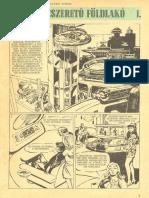 Négy békeszeretö földlakó (Kuczka Péter - Cs Horváth Tibor, Zórád Ernö) (Füles).pdf