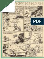 A törökfejes kopja (Kolozsvári Grandpierre Emil - Cs Horváth Tibor, Zórád Ernö) (Füles).pdf