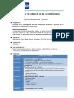 4.Temario_Calidad-en-la-Construcción-2.docx