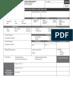 contoh form masuk dan keluar.docx