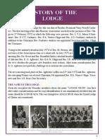 Ada Lodge History_01