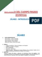 CLASE I (1)
