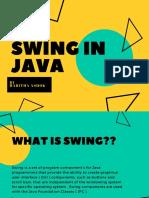 swing in java.pdf