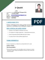 Syed Amair Quadri resume supervisor.docx