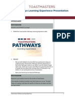 Pathways Learning Experience Presentation_Facilitator Guide.pdf